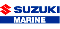 servicio oficial suzuki marine
