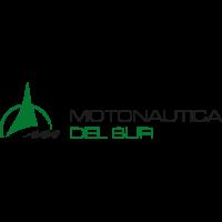 Motonautica del Sur