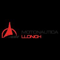 Motonautica Llonch