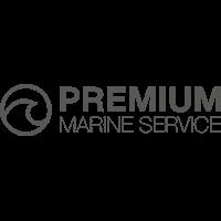 Premium Marine Service